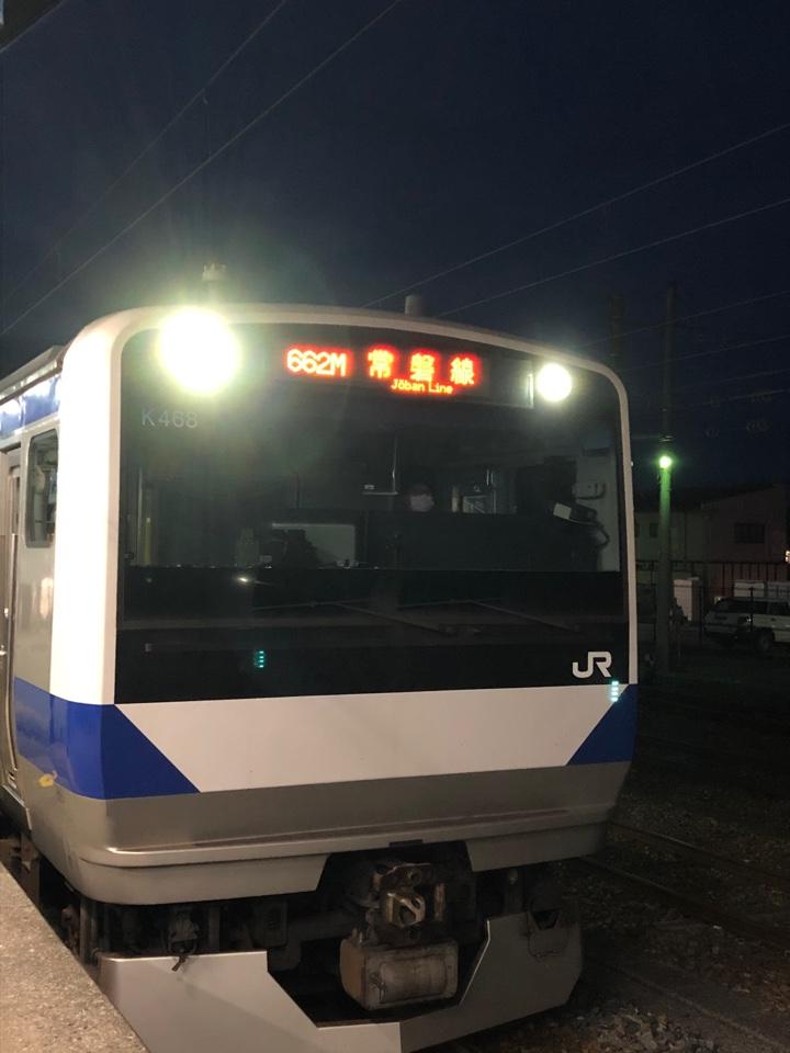 常磐線_原ノ町駅
