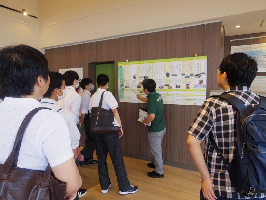 ふたば未来学園視察_02