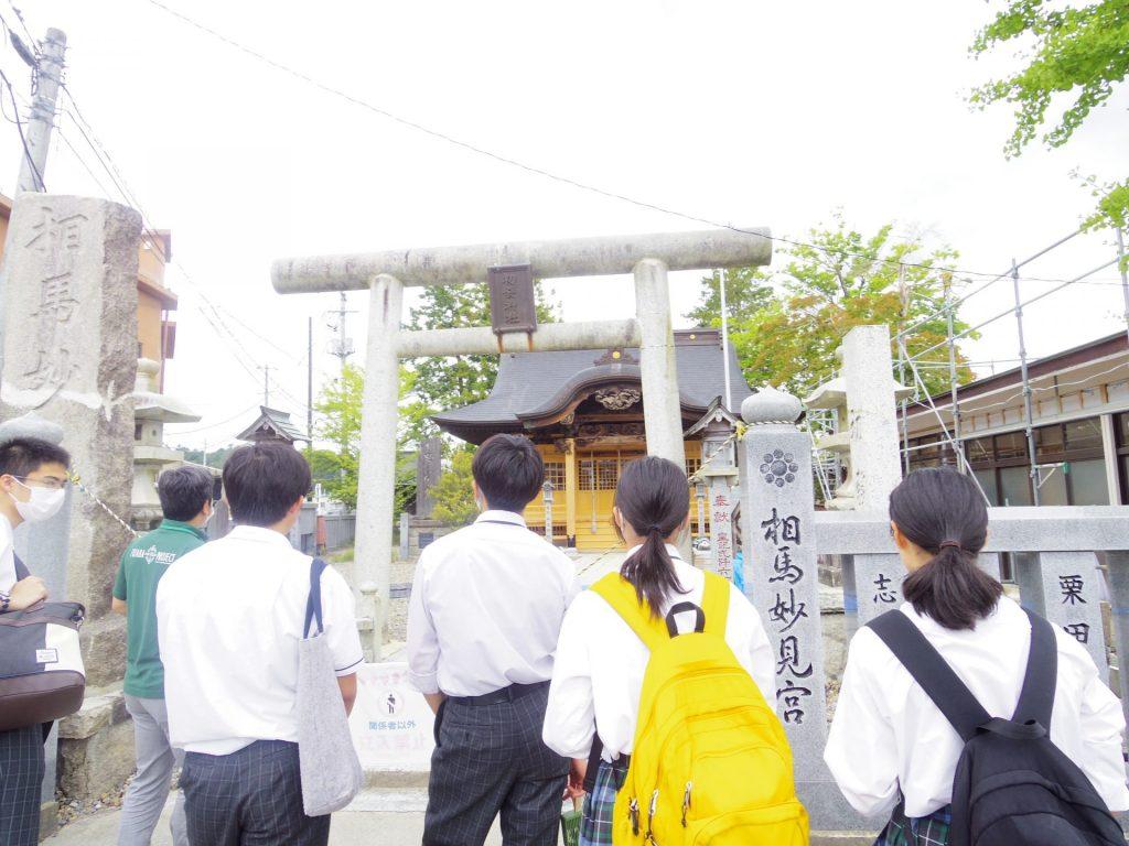 ふたば未来学園視察_03
