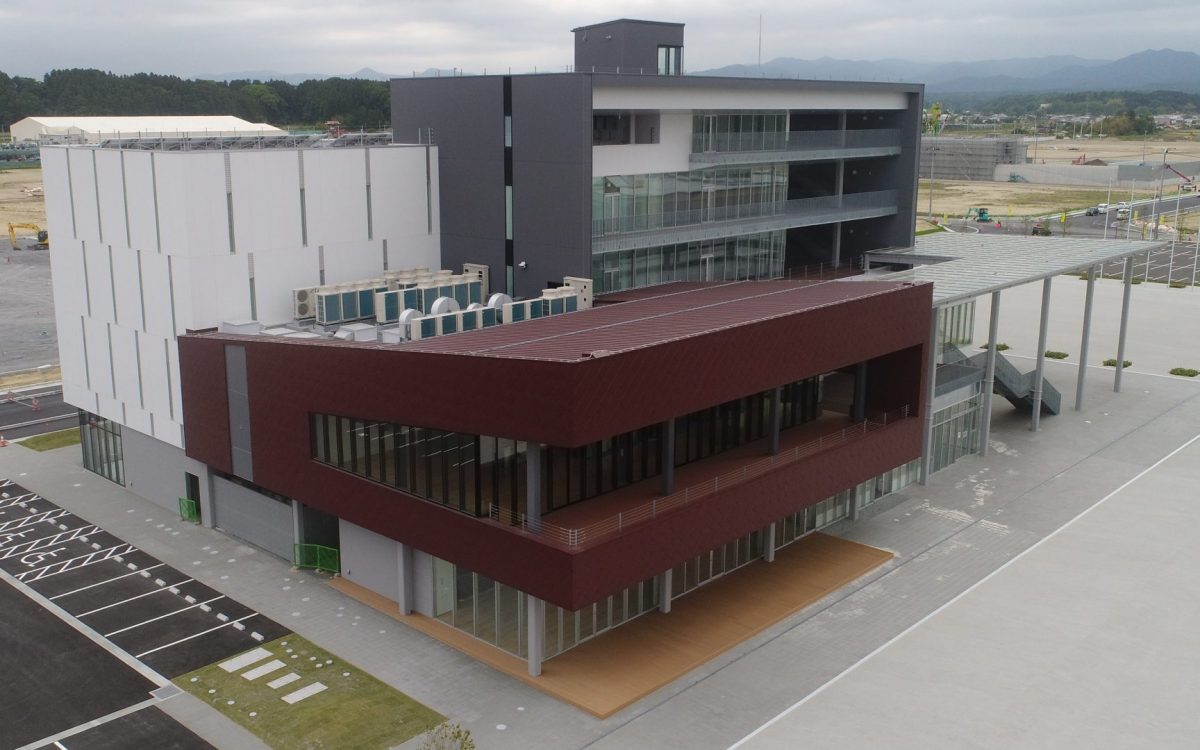 sangyo_koryu_center
